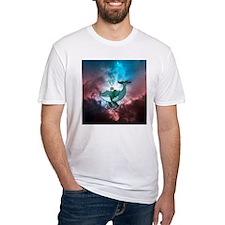 My Identity Zimbabwe Shirt