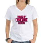 wocc-block.png T-Shirt