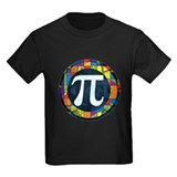 Pi Symbol 2 T