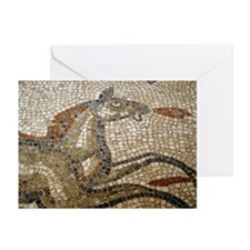 """Bath Mosaic"" Cards (Pk of 10)"