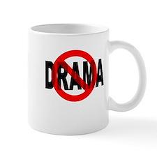 No Drama! Mug
