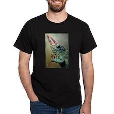 Igor Siwanowicz: Cornelius T-Shirt
