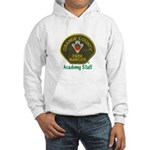 Orange County Ranger Academy Staff Hoodie