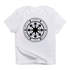 Mages Guild Infant T-Shirt