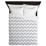 Chevron Queen Duvet Covers