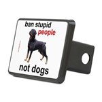 banrottgood.png Hitch Cover