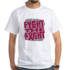 Fight The Fight Multiple Myeloma Shirt