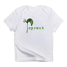 Cute Nicknames Infant T-Shirt