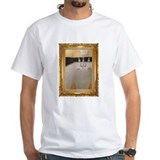 ART FRAME TUB SHIRT T-Shirt