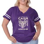 Faith and Truth Kid's All Over Print T-Shirt