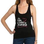 Faith and Truth Women's Long Sleeve Shirt (3/4 Sle
