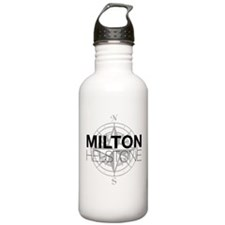 Milton and Helstone Sports Water Bottle
