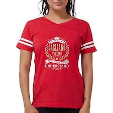 Vintage Johnstown T-Shirt