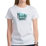 Beauty School Dropout Tee