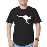 Basic Roo T-Shirt