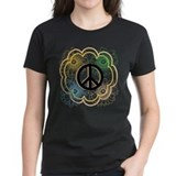 peace 54 T-Shirt