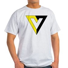 Voluntaryism T-Shirt