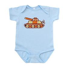 Tank Body Suit