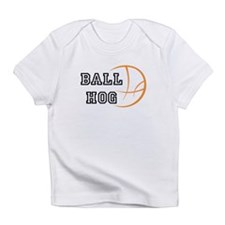 BALL HOG Infant T-Shirt