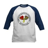 Part of my Heart - Afghanistan Tee