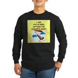 hang Long Sleeve T-Shirt