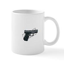 MI5 Mug