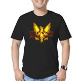 TRANS AM-MUSCLE CAR-MEN'S T-Shirt