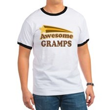 Awesome Gramps T