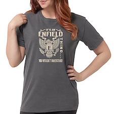 Missouri - Swoosh T-Shirt