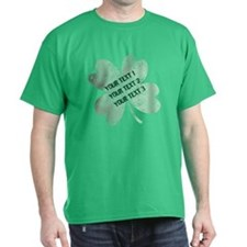 Your Funny St. Patrick's Day T-Shirt