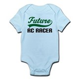 Future RC Racer Infant Bodysuit