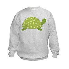 Baby Turtle Sweatshirt