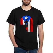 puertorico3 T-Shirt