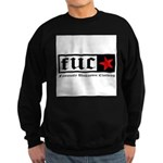 Famously Unknown Clothing Sweatshirt