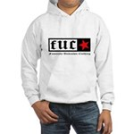 Famously Unknown Clothing Hoodie