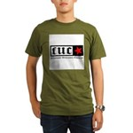 Famously Unknown Clothing T-Shirt