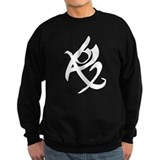 Unique Shadowhunter Sweatshirt