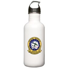 VXE-6 Sheild Water Bottle