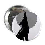 The Space Coyote Button