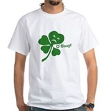 O' Snap! St. Patrick's Day T-Shirt