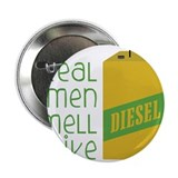 "Diesel Can 2.25"" Button"