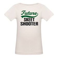 Future Skeet Shooter Tee
