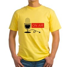 On Air T-Shirt