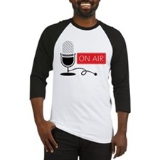 On Air Baseball Jersey