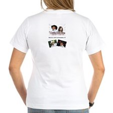 Cool Personal camcorders Shirt