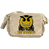DONTWORRY2.jpg Messenger Bag