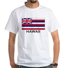 Hawaii Flag Stuff Shirt