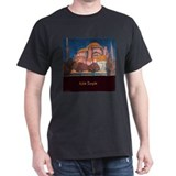 Aghia Sofia T-Shirt