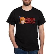 Trick-Treat T-Shirt