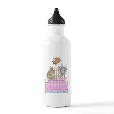 HappyHoppers® - Bunny - Water Bottle